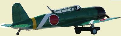Flightsmanship Averts Disaster in  Commemorative Flight