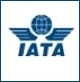 IATA Press Release Talks about African Safety