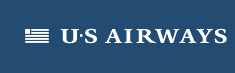 US Airways Computers Down, Flights Cancelled