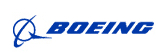 Boeing Provides Airplane Health Management Prognostics for JAL Boeings
