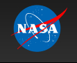 NASA RELEASE:  FERMI IMPROVES ITS VISION FOR THUNDERSTORM GAMMA-RAY FLASHES