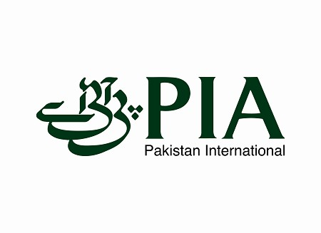 PIA Flight Suffers Bird Strike Near Lahore Airport