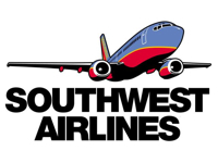 Southwest Airlines Plane Diverts to Louisiana after Lost Cabin Pressure
