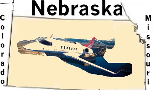 Kansas Learjet Plant Gets Cash Infusion