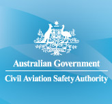 "Australia Issues ""Debonair and Bonanza"" Beechcraft Safety Issues"