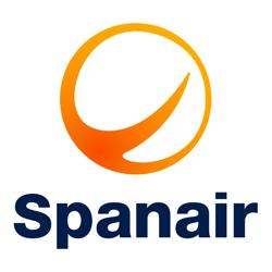 Spanair Calls it Quits