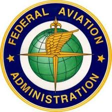FAA Fact Sheet – What is the Airport Privatization Pilot Program?