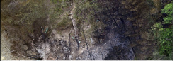 French Alps Chopper Crash Kills 6