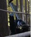 Bucks County Chopper Crash