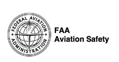 Press Release: FAA Installs Equipment for NextGen Aircraft Tracking System
