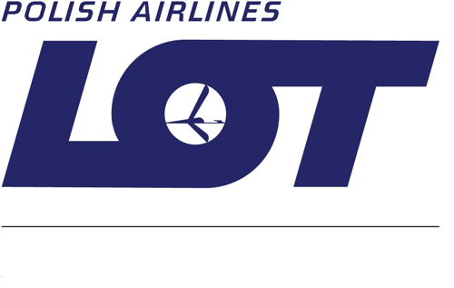 Lot Airlines Temporary Boeing Fix