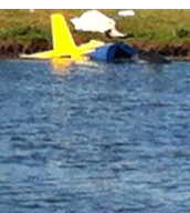 Wellington Florida Plane Crash