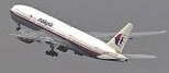 Malaysian Airlines Flight MH066 Makes Emergency Landing in Hong Kong