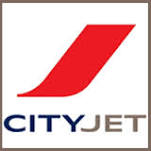 CityJet Plane Returns to Ireland due to Cracked Windshield