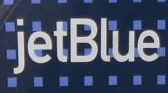 Fort Lauderdale-Bound JetBlue Flight Hits Turbulence; 1 Injured