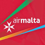 Air Malta Flight Makes Emergency Landing in Germany