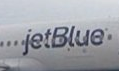 JetBlue Plane Makes Emergency Landing due to Mechanical Issue