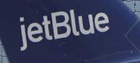 JetBlue Plane Diverts to Florida due to Flaps Problem