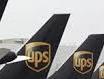 UPS Flight Makes Emergency Landing at O'Hare International Airport
