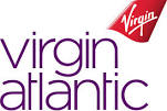 Virgin Atlantic Jet Diverts to London's Gatwick Airport