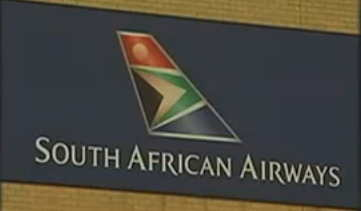South African Airways Flight Returns to John F. Kennedy International Airport