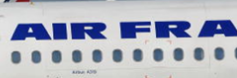 Air France Flight Diverts to Salt Lake City Due to Bomb Threat