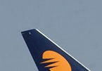 Pilot Taking a Nap, Co-pilot Busy on Tablet; Jet Airways Boeing 777 Drops 5,000 Feet over Turkey