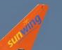 Sunwing Flight Lands in Wilmington due to Medical Emergency