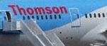 Thomson Flight Made Emergency Landing in Portugal