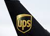 UPS Flight Makes Emergency Landing in Japan