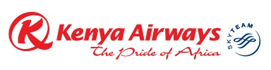 Kenya Airways Plane Returns to South Africa due to Mechanical Problem