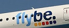 Flybe Plane Diverts to Manchester due to Cargo Door Indication