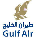 Gulf Air Flight Makes Emergency Landing in Bahrain