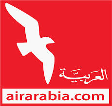 Air Arabia Flight Makes Emergency Landing in Kolkata