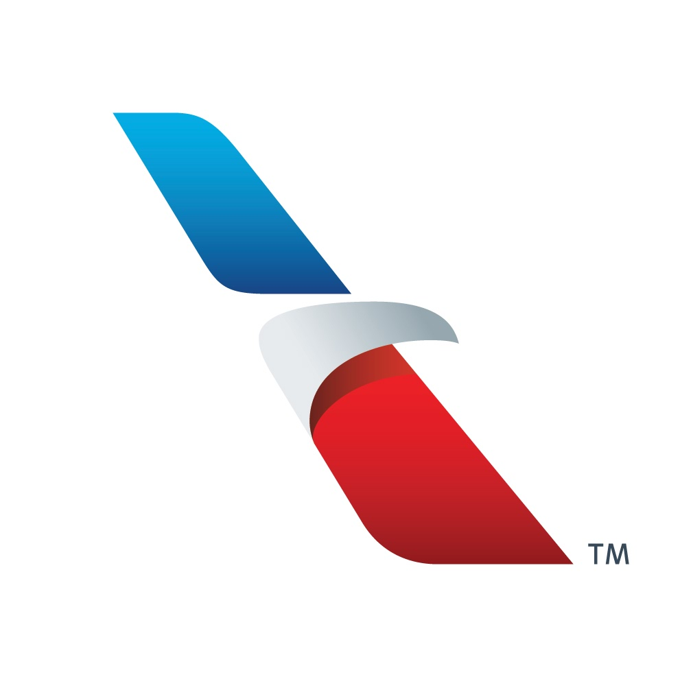 American Airlines Flight Makes Emergency Landing due to Burning Smell