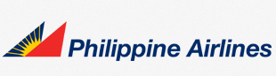 Philippine Airlines Flight Returns to Los Angeles due to Landing Gear Issue