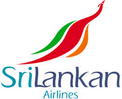 SriLankan Airlines Plane Stops at Runway in India after Hydraulic Problem