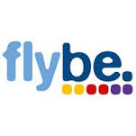 Flybe Plane Crash-Lands at Amsterdam Airport; No Injuries Reported