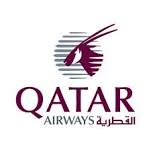 Qatar Airways Flight Diverts to Baku due to Engine Issue