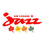 Jazz Air Plane Rejects Takeoff in Canada due to Issue with Flight Control System