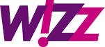 Wizz Air Plane Diverts to Budapest Due to Hydraulic Issue