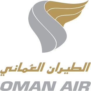 Oman Air plane Diverts to India due to Fuel Leakage