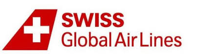 Swiss Global Air Lines Flight Makes Emergency Landing in Canada