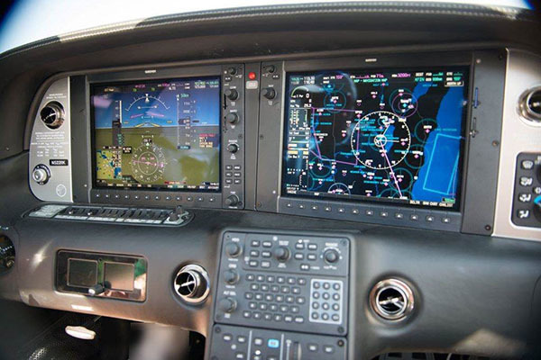 FAA Press Release: New Certification Rule for Small Airplanes Becomes Effective