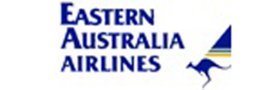 Eastern Australia Airlines Flight Makes Emergency Landing in Albury