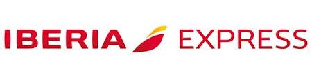 Iberia Express Flight Makes Emergency Landing in Spain